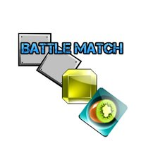 Battle Match