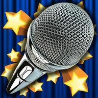 Vocal Judge - The Singing & Voice Talent Evaluator