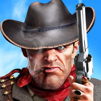 the war of cowboy