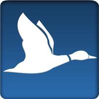 Duck ID App