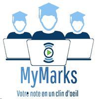 My_Marks