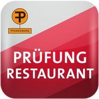 Prüfung Restaurant