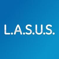 L.A.S.U.S. - Latin American School of Ultrasound