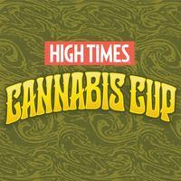 High Times Fest
