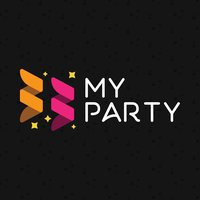 My Party - حفلتي