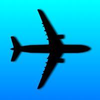 Adventure Of Pilot: Plane Flip Free