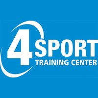 4Sport Training Center ClubApp
