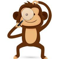 Opportunity Monkey Directory