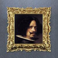 Diego Velázquez's Art