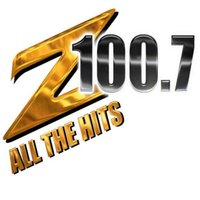 All The Hits Z100.7