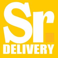 SR Delivery