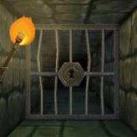 无尽的地牢——地下宝藏探寻伏魔闯关游戏