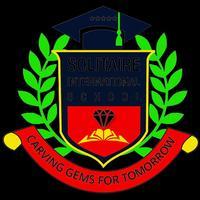 Solitaire School