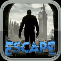 Escape From London