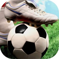 Shoot football games 2017 - 2d free soccer game 17