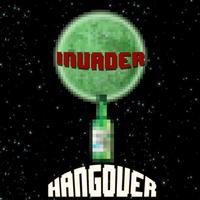 Soju Invaders - Hangover game over !! 받으시오~