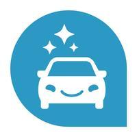 FitCars - Lavado a domicilio