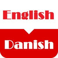 English Danish Dictionary Offline Free
