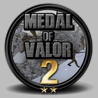 Medal Of Valor 2