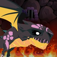 Legends of Dragons - Rise of the epic mighty hero.