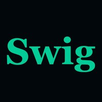 Swig News: Daily News Podcasts