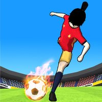 Captain Soccer EURO 2016 edition
