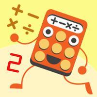 Violympic toán lớp 2 - Chơi mà học với đề thi mẫu