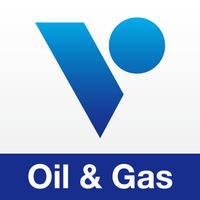 Vallourec Oil & Gas