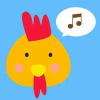 Animal Sounds - Learn & Play in a Fun Way
