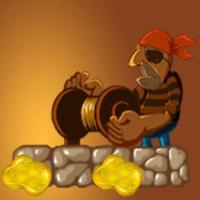 GoldMiner-Pikagon