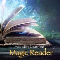Magic-Reader