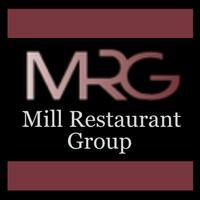 mrggroup