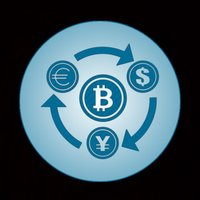 BitcoinNow-CurrenciesConverter