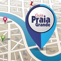 Guia PG