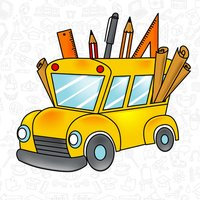 School-Up – Back to School Checklist Hub