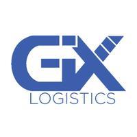 GIX Logistics Inc.