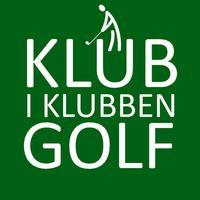 Klub i Klubben Golf