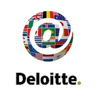 Deloitte tax@hand