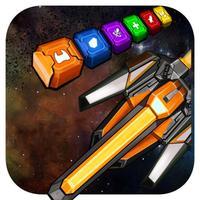 Space Saga Puzzle