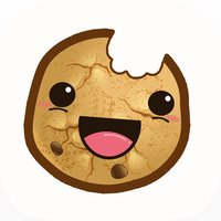 Cookie Clicker 2 - Best Clicker & Idle Game