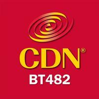 CDN-BT482