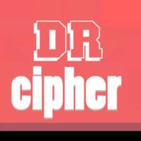 Dr. Cipher