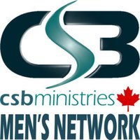 CSB Men's Network