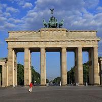 Berlin VR Guide