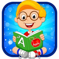 ABC Flashcard Learning Game