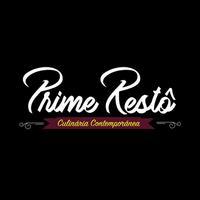 Prime Restô