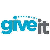 Giveit - Free Donation Pick Up