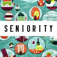 Seniority - The Book