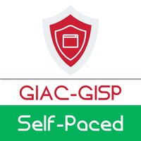 GIAC-GISP: Information Security Professional