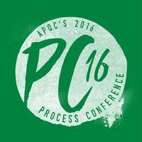 APQC PC 2016